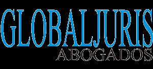 GlobalJuris Asesoramiento jurídico integral